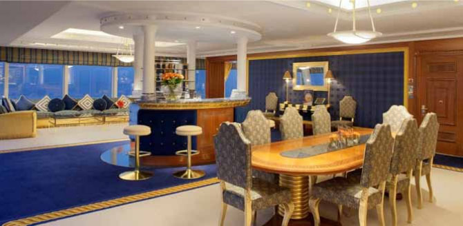 Diplomatic-Suite-Burj-Al-Arab