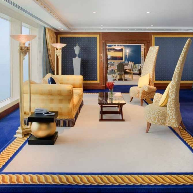 Ultimate-Suites-Burj-Al-Arab