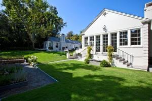 Los-Angeles-Traditional-Estate