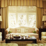 Mary McDonald Elegant Interiors