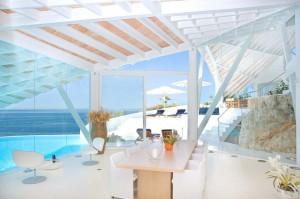 Villa In Majorca Spain