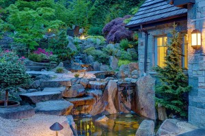Private-Terrace-with-Streams