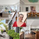 Meryl Streep Sells Her Stunning Luxury Manhattan Penthouse Apartment