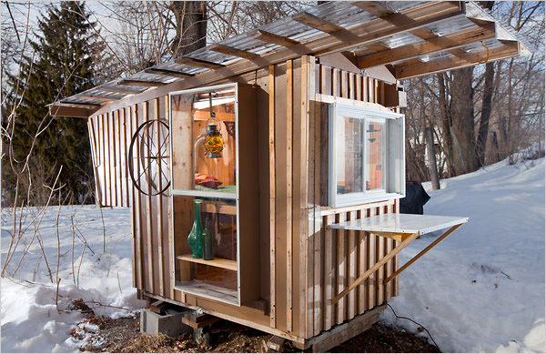 Superieur This Microhouse ...