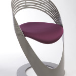Stylish Modern Chair Designs By Martz Edition