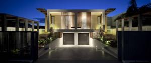 Sydney-Duplex-Townhouse