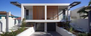 Duplex-Exterior