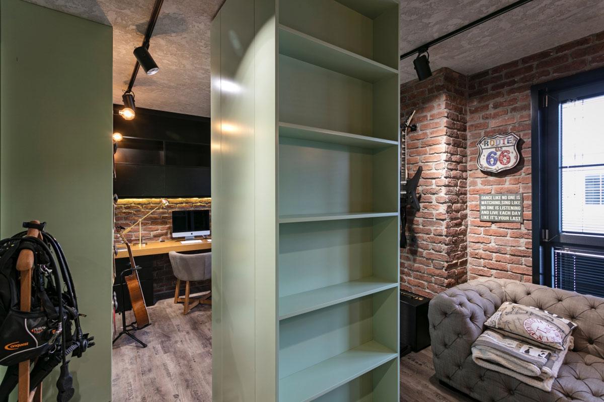 Modern-Industrial-Style-Loft-Apartment-Antalya-Turkey_11