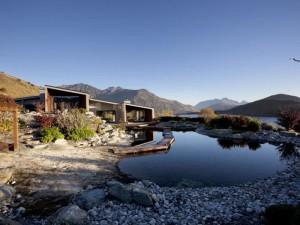 Modern-Home-Lake-Hayes-New-Zealand