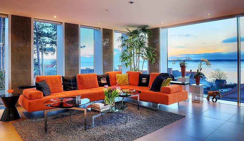 Ocean-View-House-Interior