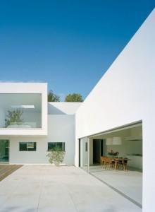 Minimalist-House-Design