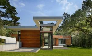 SBCH Architects