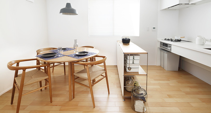 Muji Office Chair Throughout Related Posts Minimalist Vertical House By Muji The Ultimate Prefabpack Home Kit