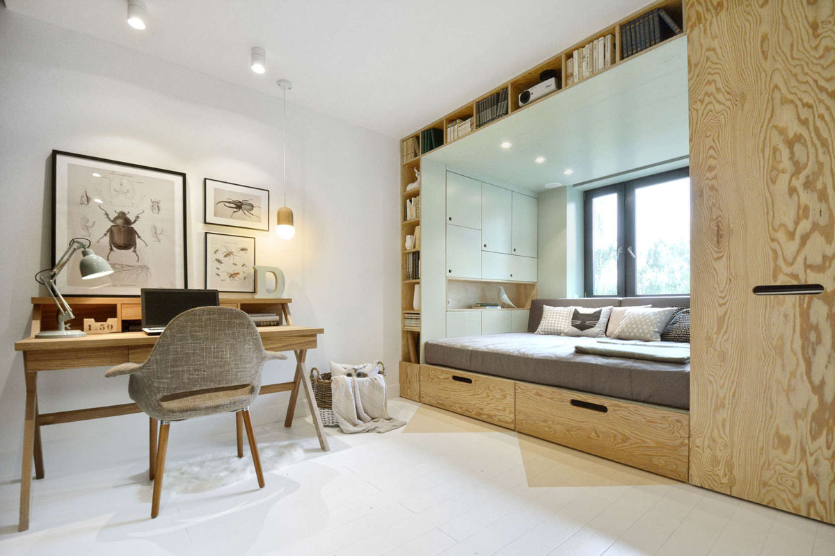 Bedrooms Idesignarch Interior Design Architecture Interior Decorating Emagazine