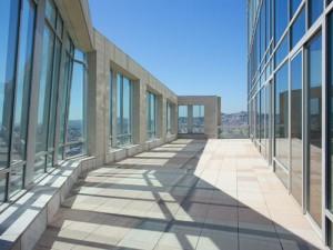 Museum-Tower-Penthouse-Terrace