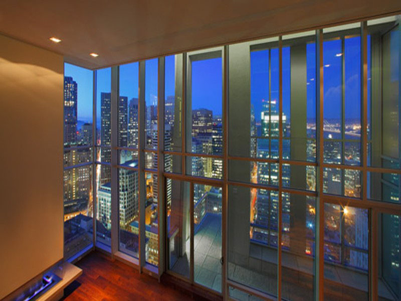 Penthouse-San-Francisco