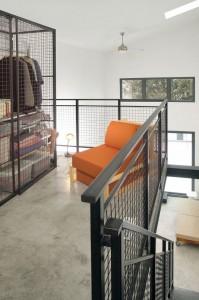 Loft-Style-House
