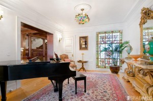 Neo-Classical-Home-Pacific-Heights