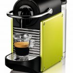 Stylish Coffee Makers And Espresso Machines