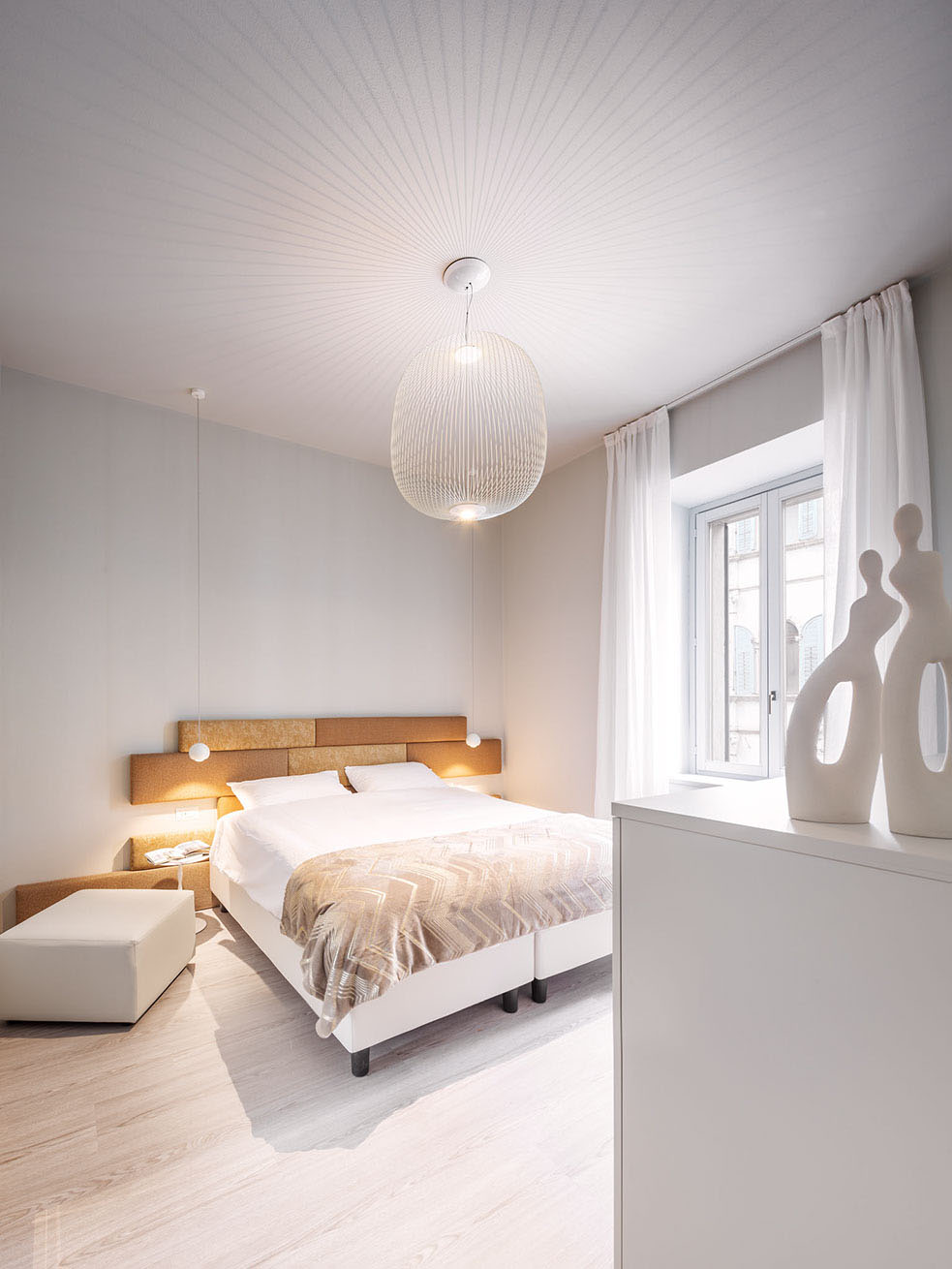 Newly-Renovated-Small-Two-Bedroom-Holiday-Apartment-Trento