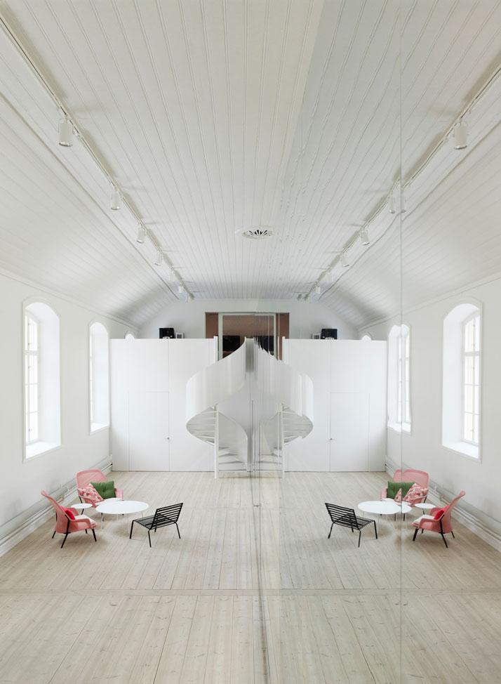 Office Interiors Idesignarch Interior Design Architecture Interior Decorating Emagazine