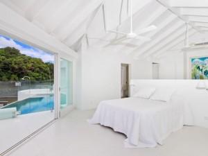 Riverfront-House-Queensland-Australia