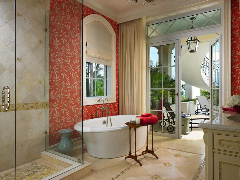 Key-Largo-Home-Master-Bathroom