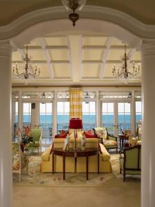 Ocean-View-Estate-Florida