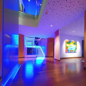 Retro-Modern-Interior-Design