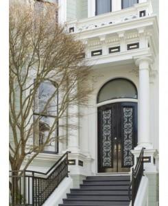 Victorian-House-San-Francisco