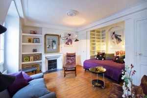 Classic-Contemporary-Studio-Apartment