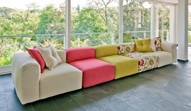 Sofas Idesignarch Interior Design Architecture