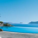 Perivolas Hotel Santorini – The Ultimate In Secluded Luxury