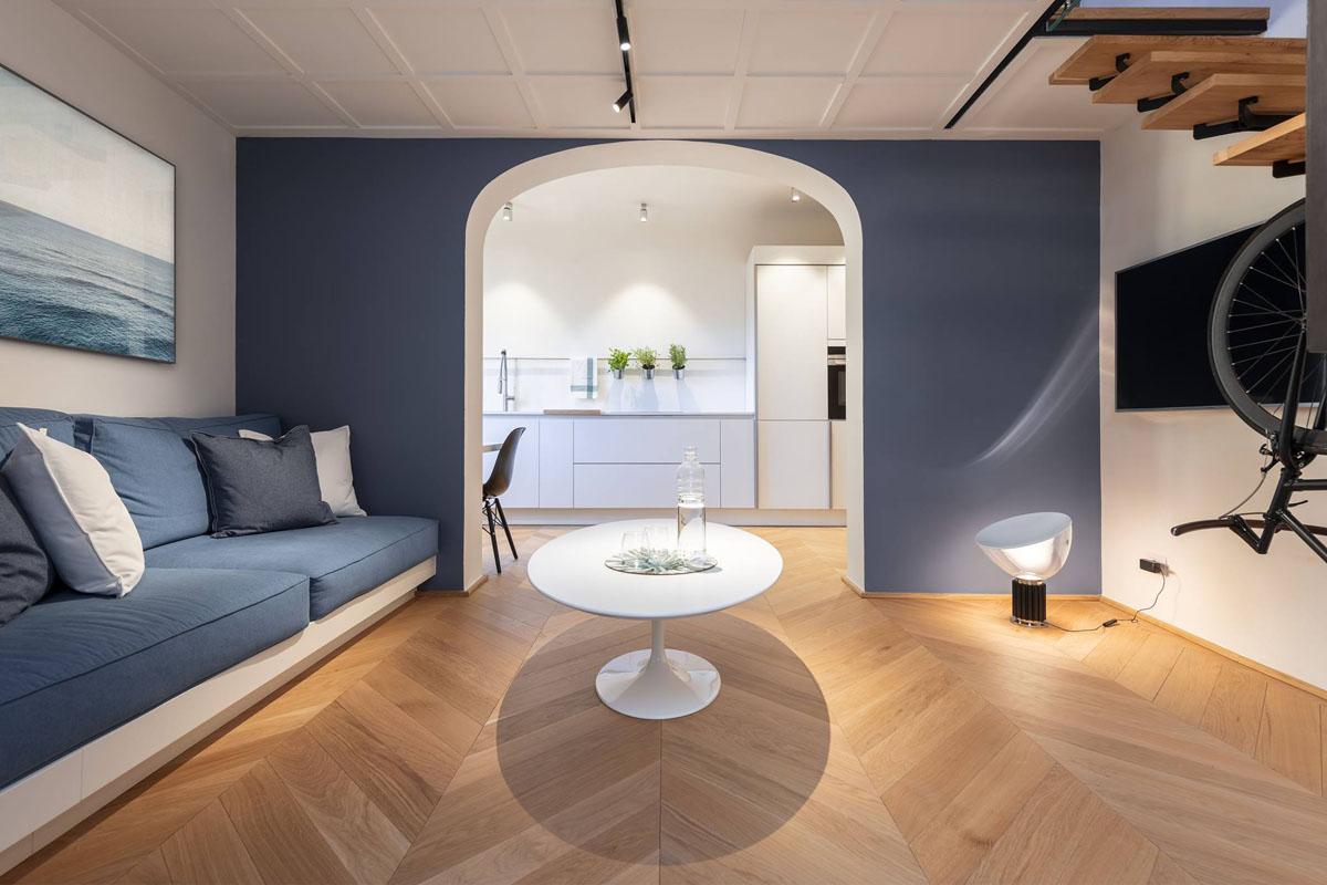 Apartments Idesignarch Interior Design Architecture Interior - Apartments-interior-design
