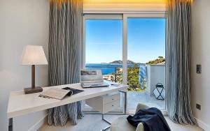 Port d'Andratx Ocean View Villa