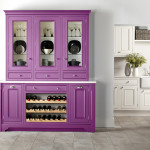 Radiant Orchid – 2014 Colour Of The Year