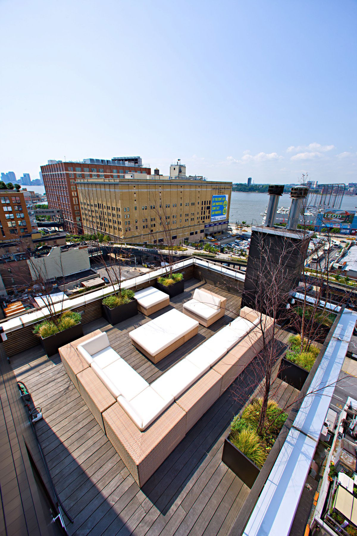 New-York-Rooftop-Apartment