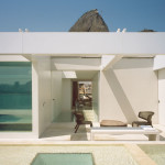 Stunning Penthouse in Rio with View of Sugarloaf Mountain