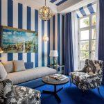 Room Mate Valeria Hotel in Malaga is a Quintessential Mediterranean Experience