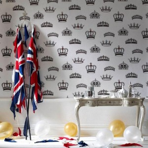 Royal-Wedding-Wallpaper