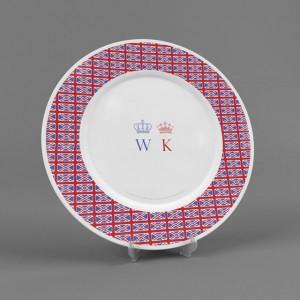William-Kate-Souvenir