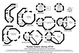The-Tower-Castle-Floorplan