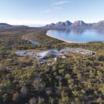 Saffire Freycinet – Stunning Resort Hotel In Tasmania