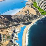 World's Most Amazing Hotel Swimming Pools