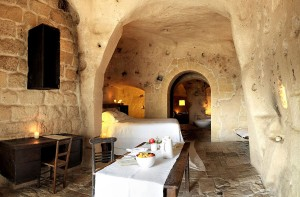 Ancient-Cave-Hotel
