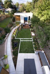 Intimate-Courtyard