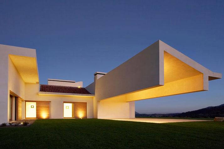 Minimalist-Home-Design