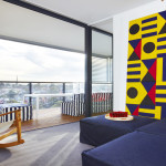 Contemporary Apartment Designs In Sydney