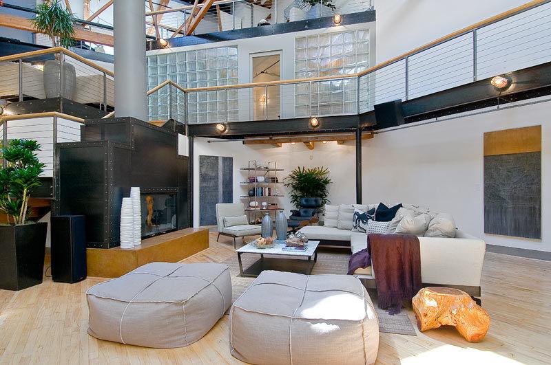 Loft-San-Francisco