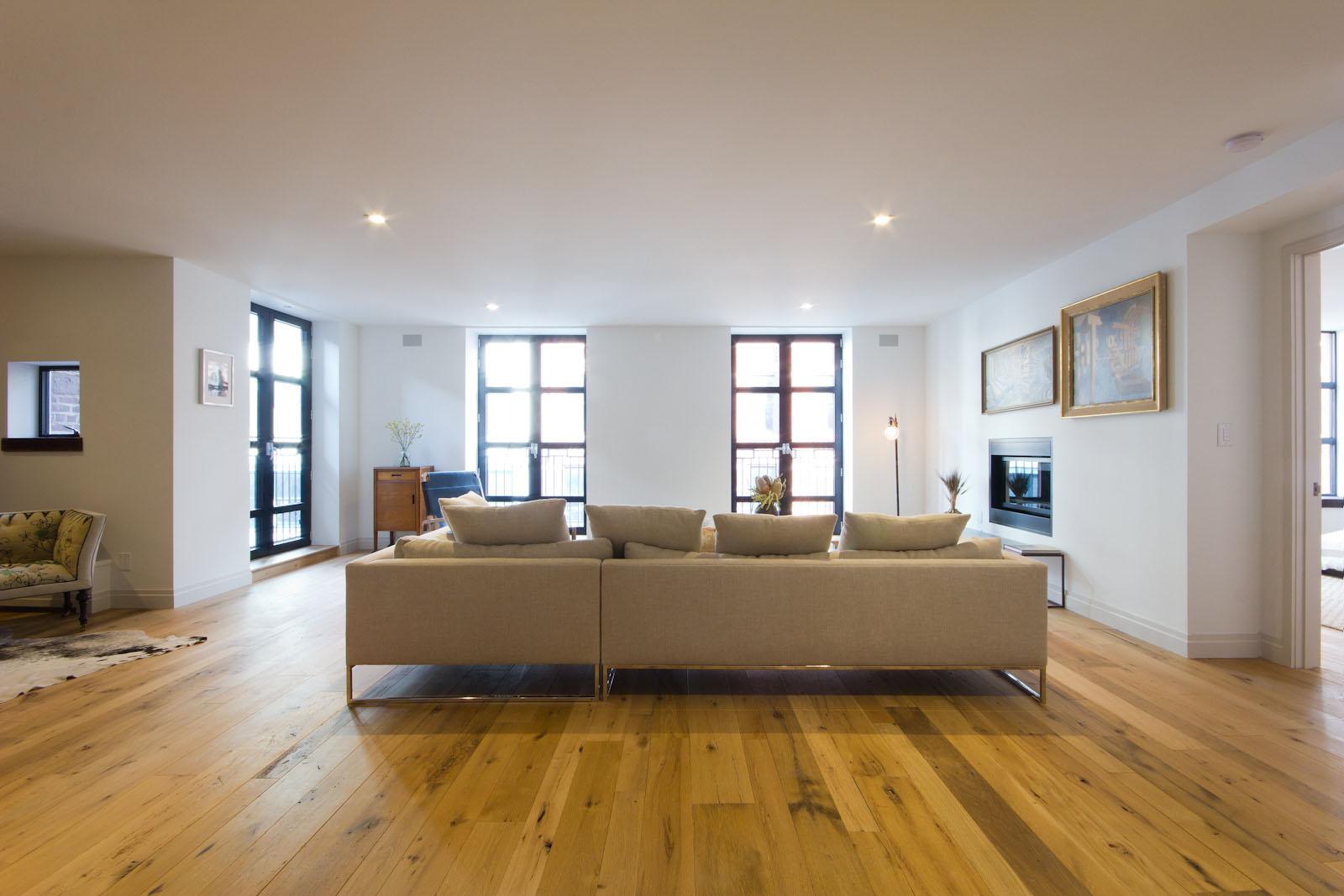 Modern-Penthouse-Loft-Manhattan